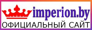 index_01_15
